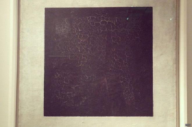 картинки надписи на английском на черном