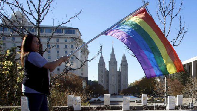 Doce argumentos para decir no al matrimonio homosexual