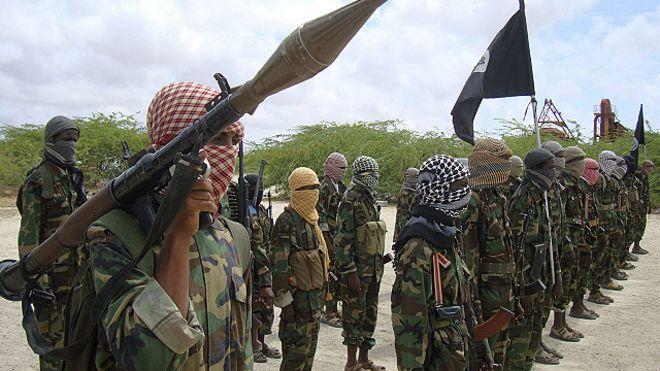 Justifica el islam la violencia indiscriminada? - BBC Mundo