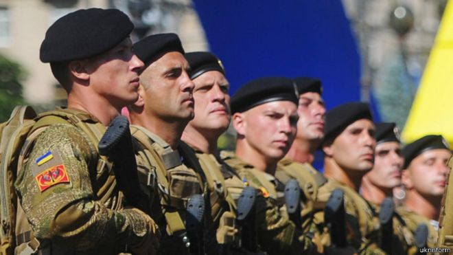 "Результат пошуку зображень за запитом ""армія"""