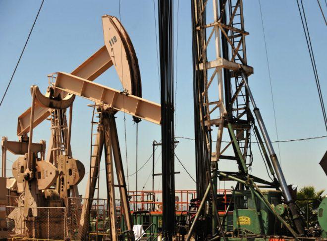 Как Саудовская Аравия в 1985 году обрушила цены на нефть