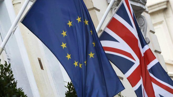 「英國 歐盟」的圖片搜尋結果