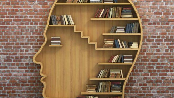 kitap okumak ile ilgili görsel sonucu