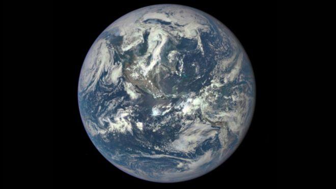 Resultado de imagem para como podemos saber se a terra é redonda