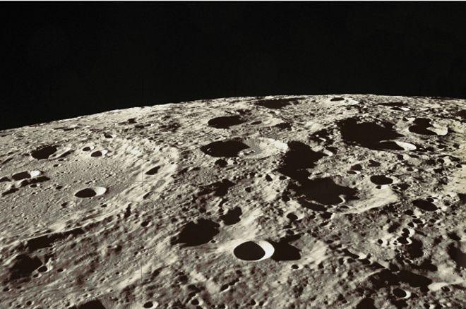 Resultado de imagen para astronautes de la luna