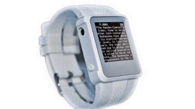 e7e1c717a45d Reloj digital con contenido oculto