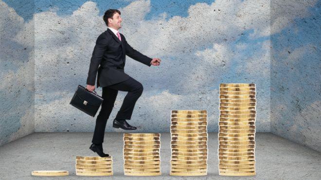 5 Consejos Para Lograr Que Te Paguen El Sueldo Que Mereces