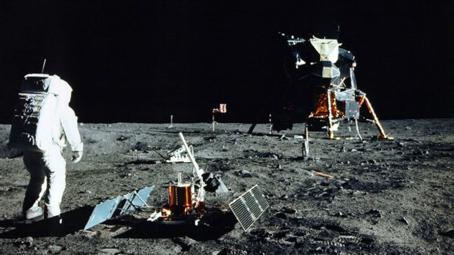 160401024846_what_left_on_the_moon_640x360_nasa_nocredit