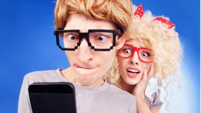 Como Activar Los Dos Juegos Secretos De Facebook Messenger Bbc