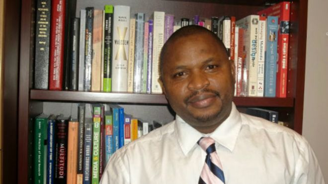 Shin ko ka san asalin Hausa-Fulani? - BBC News Hausa