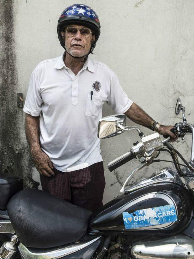 prostitutas numero prostitutas vietnam