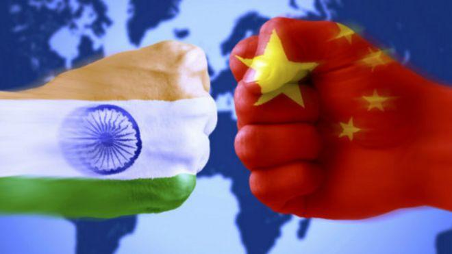 「印度中國」的圖片搜尋結果