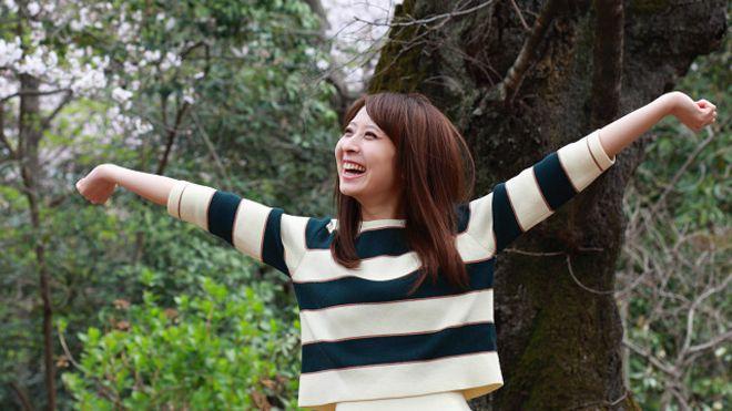 Орно фильм в лесу фото 350-31