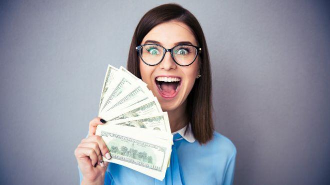 Чому гроші не гарантують щастя?