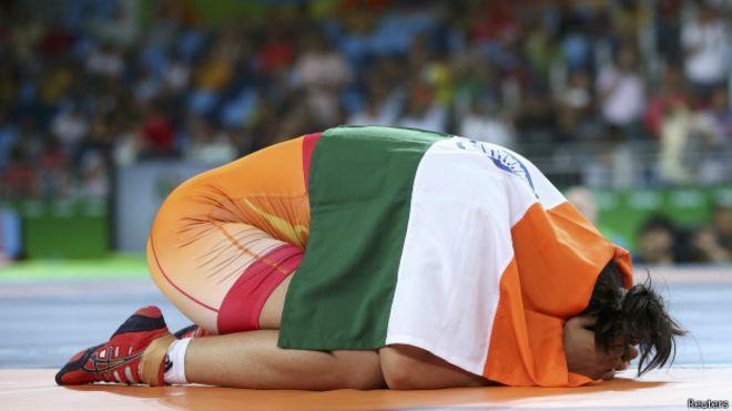 Image result for भारत में ओलंपिक खेलों