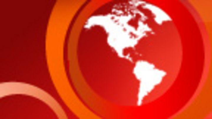 Extraño caso de violencia con arma de fuego deja seis muertos en China