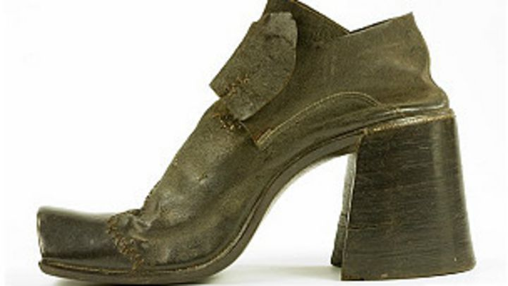 zapatos de altura para hombres 5 a�os