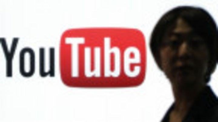 YouTube lança primeiros canais pagos