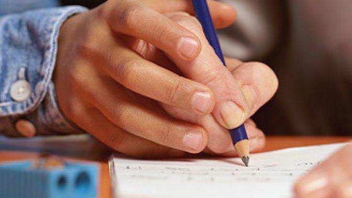 me tiembla el pulso al escribir