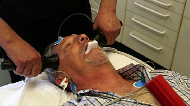 Resultado de imagen para imagenes psiquiatria electrochoques