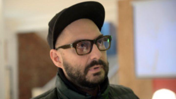 Павел лунгин режиссер сексуальная ориентация