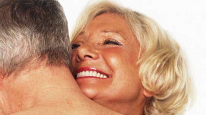 mujer madura que busca jovenes relaciones ocasionales