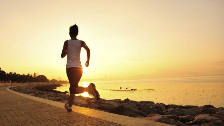 cual es el mejor horario para hacer ejercicio <a href=