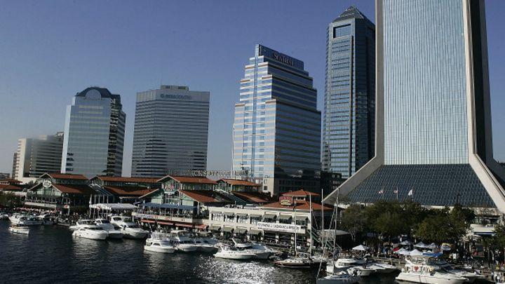 ea8a7b1a5dc2 Las 10 mejores ciudades para los hispanos en EE.UU. - BBC News Mundo