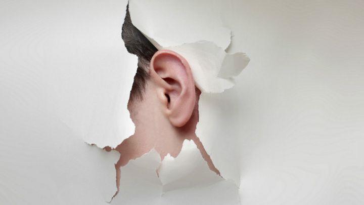 Sumérgete en el extraño mundo de las ilusiones auditivas