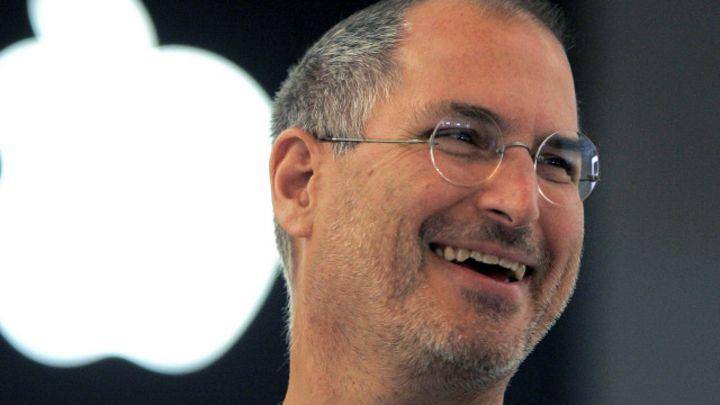 f96c85bc1e6 El documental que revela el lado oscuro de Steve Jobs, el fundador de Apple  - BBC News Mundo