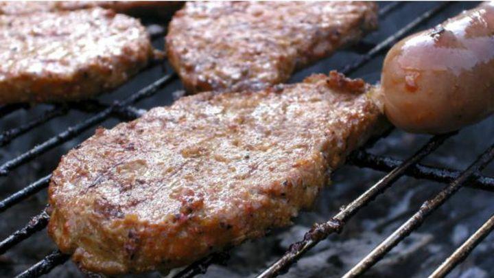 lista de alimentos altos en acido urico que consecuencias ocasiona el exceso de acido urico en el organismo yahoo el tomate frito tiene acido urico