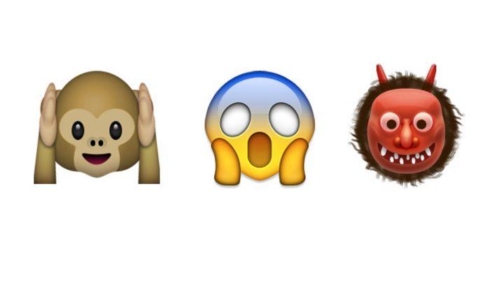 El Verdadero Significado De Algunos De Los Emojis Más Populares