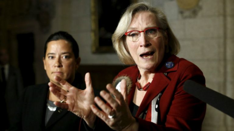 https://ichef.bbci.co.uk/news/ws/768/amz/worldservice/live/assets/images/2016/02/17/160217020824_carolyn_bennett_624x351_reuters_nocredit.jpg