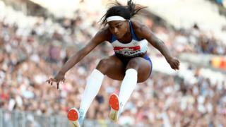 Naomi Ogbeta