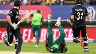 NZ batsmen