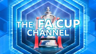The FA Cup Channel