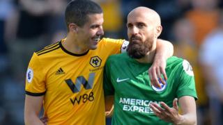 Coady and Saltor