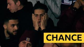 QPR fan