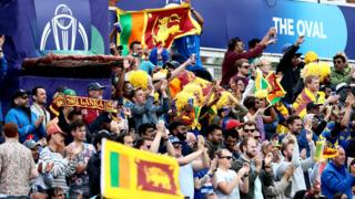 SL fans