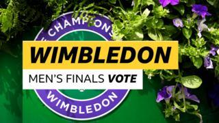 wimbledon men's finals vote
