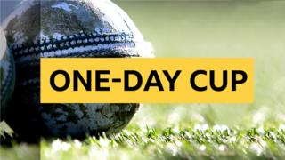 One-Day Cup