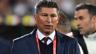 Bulgaria coach
