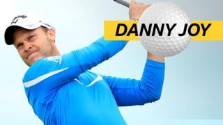 Danny Willet
