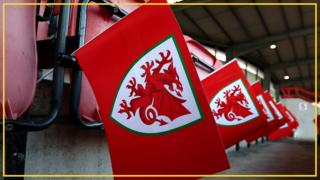 Welsh sport