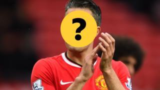 Former Premier League player