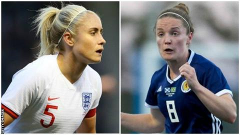 b085dac7ec0 Fifa Women's World Cup 2019: All you need to know - BBC Sport