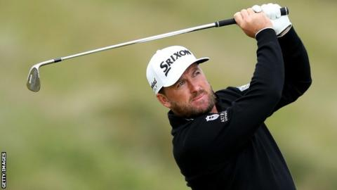 The Open: Royal Portrush may host major again as early as 2024