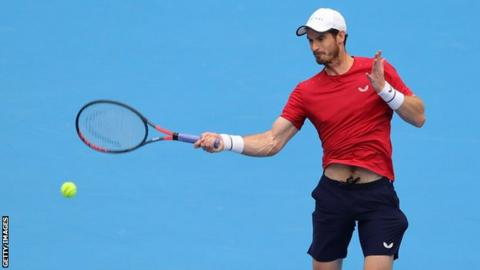 China Open: Andy Murray loses to Dominic Thiem in quarter-final