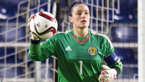 Gemma Fay