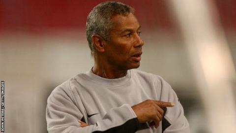 Francisco Filho
